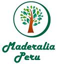 Profesionales en Acabados de Madera. | MADERALIA PERU S.A.C